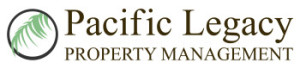 Pacific Legacy Property Management